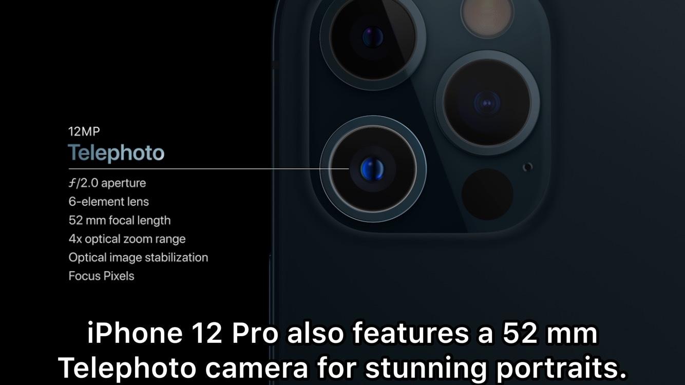 IPhone12 AppleEvent201014 31