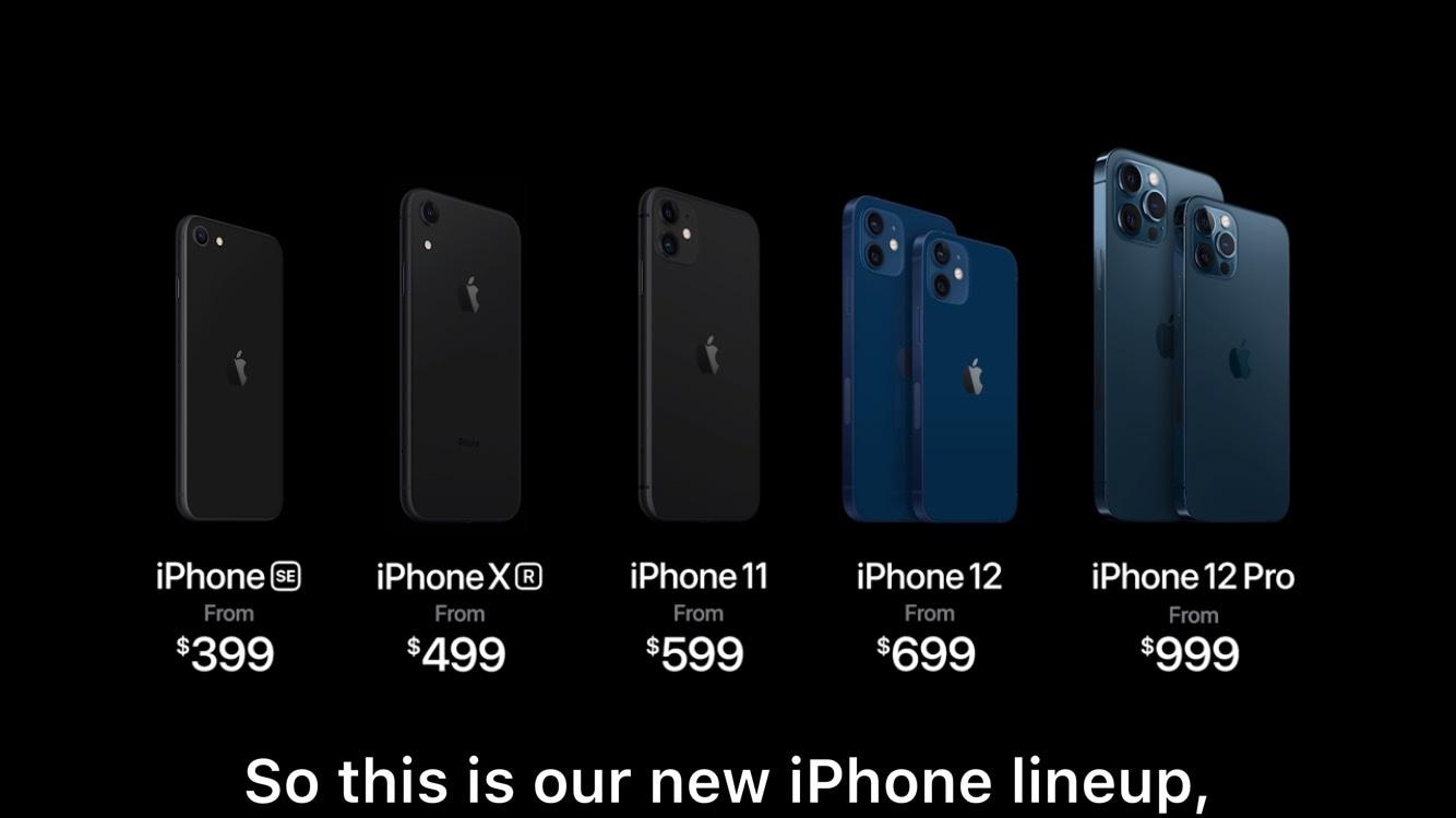 IPhone12 AppleEvent201014 41