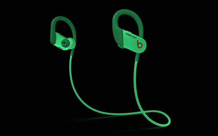 Beatsxambush powerbeats 01