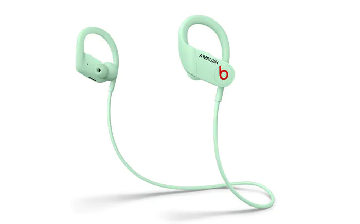 Beatsxambush powerbeats 02