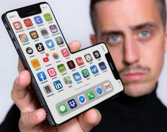 IPhone12L design 03