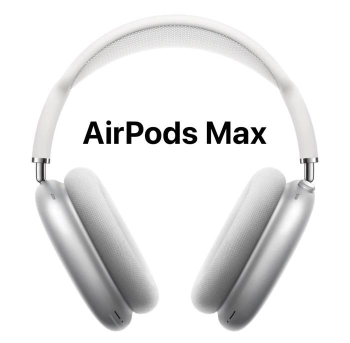AirPodsMax 03
