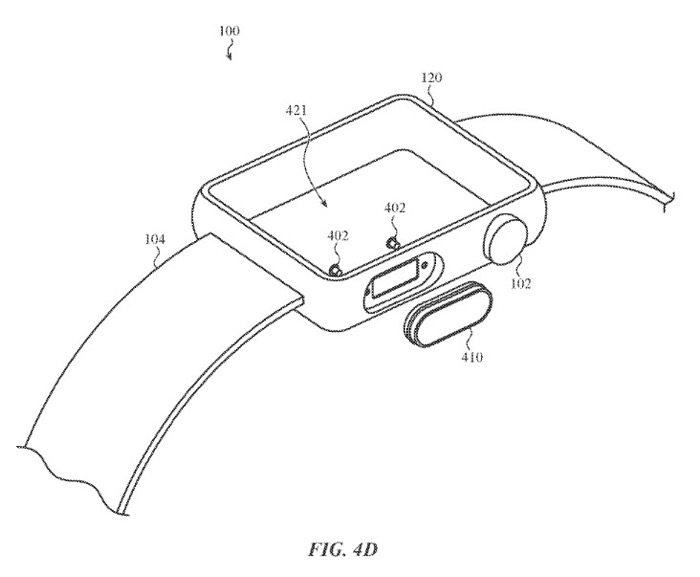 AppleWatch TouchID Future 02
