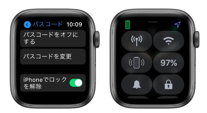 AppleWatch TouchID Future 03