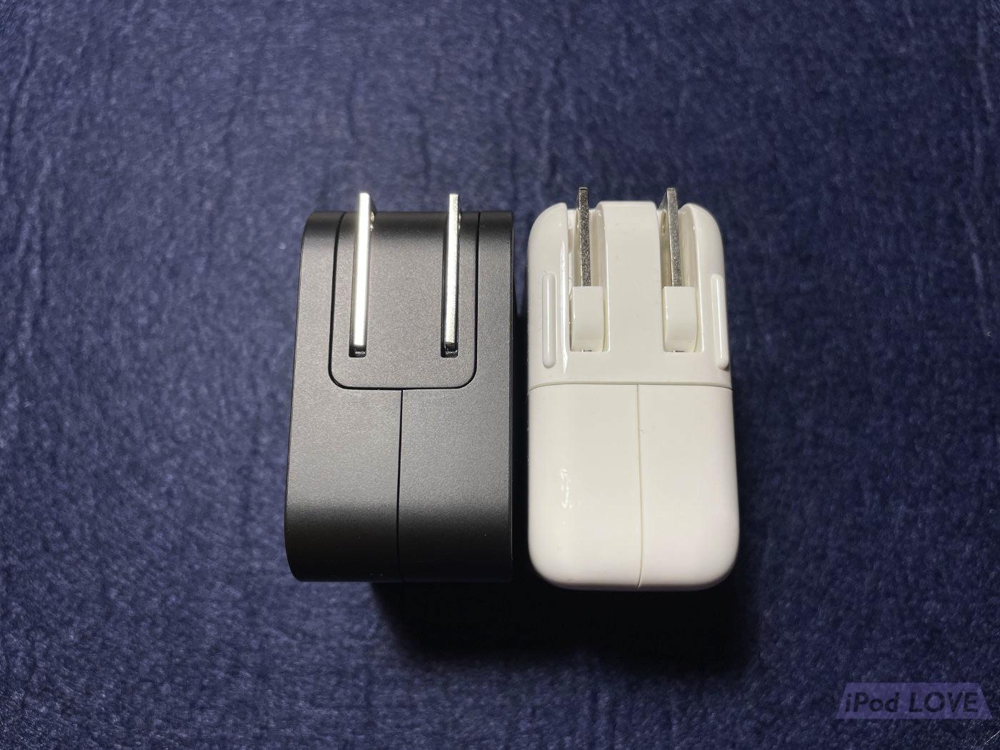 RAVP USB C Charger 05