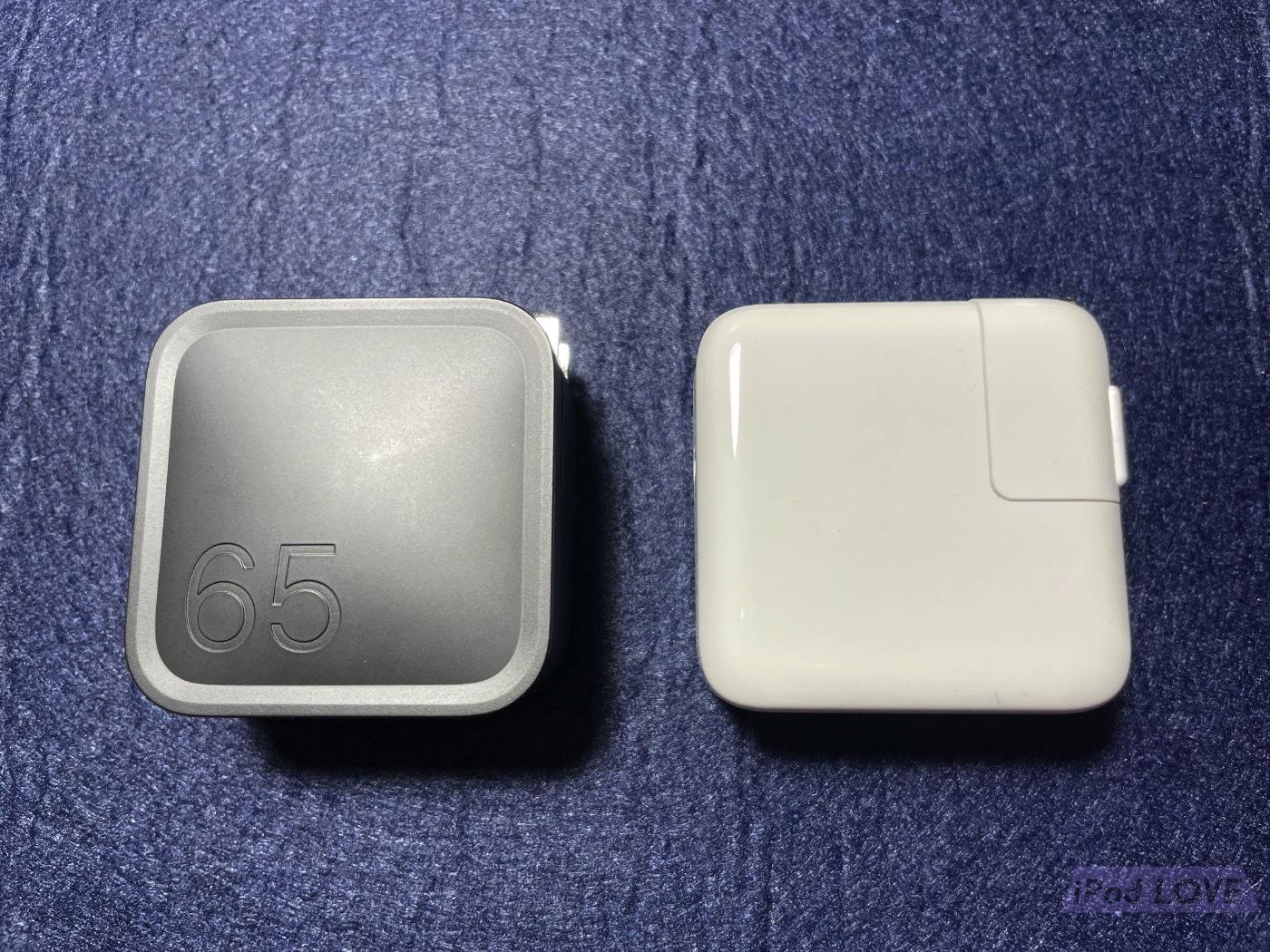 RAVP USB C Charger 10