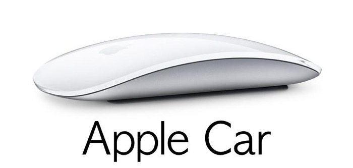Applecar rumor2027