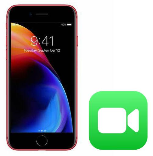 IOS14 2 FaceTime1080p 03