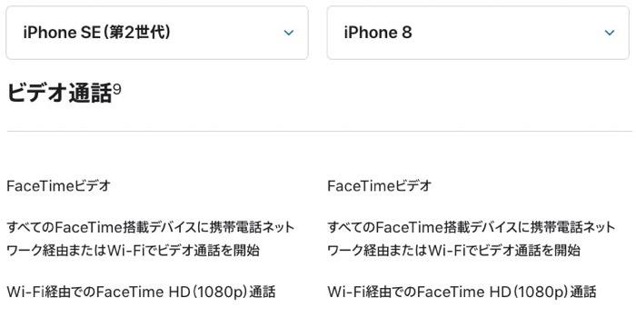 IOS14 2 FaceTime1080pvideo 01