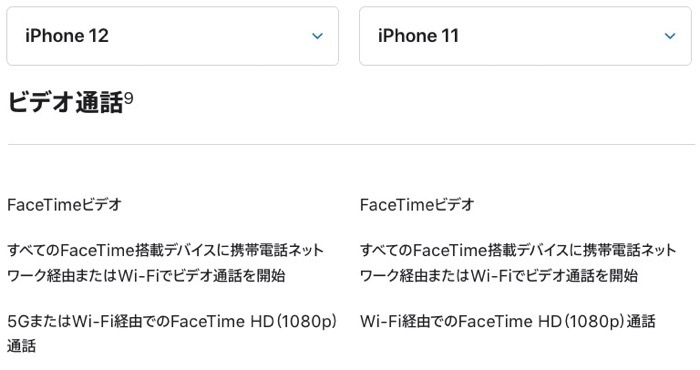 IOS14 2 FaceTime1080pvideo 02