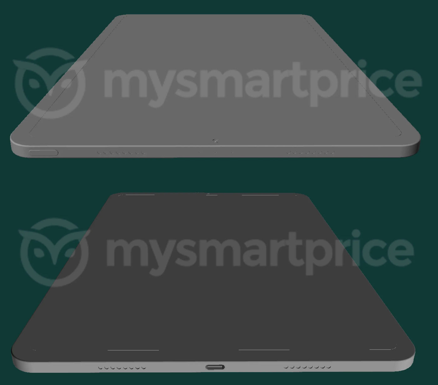 11inch iPadPro2021 01