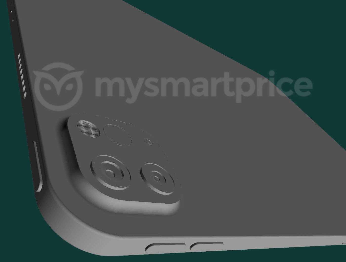 11inch iPadPro2021 02