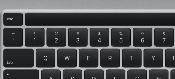 2021 MacBookPro Air 01