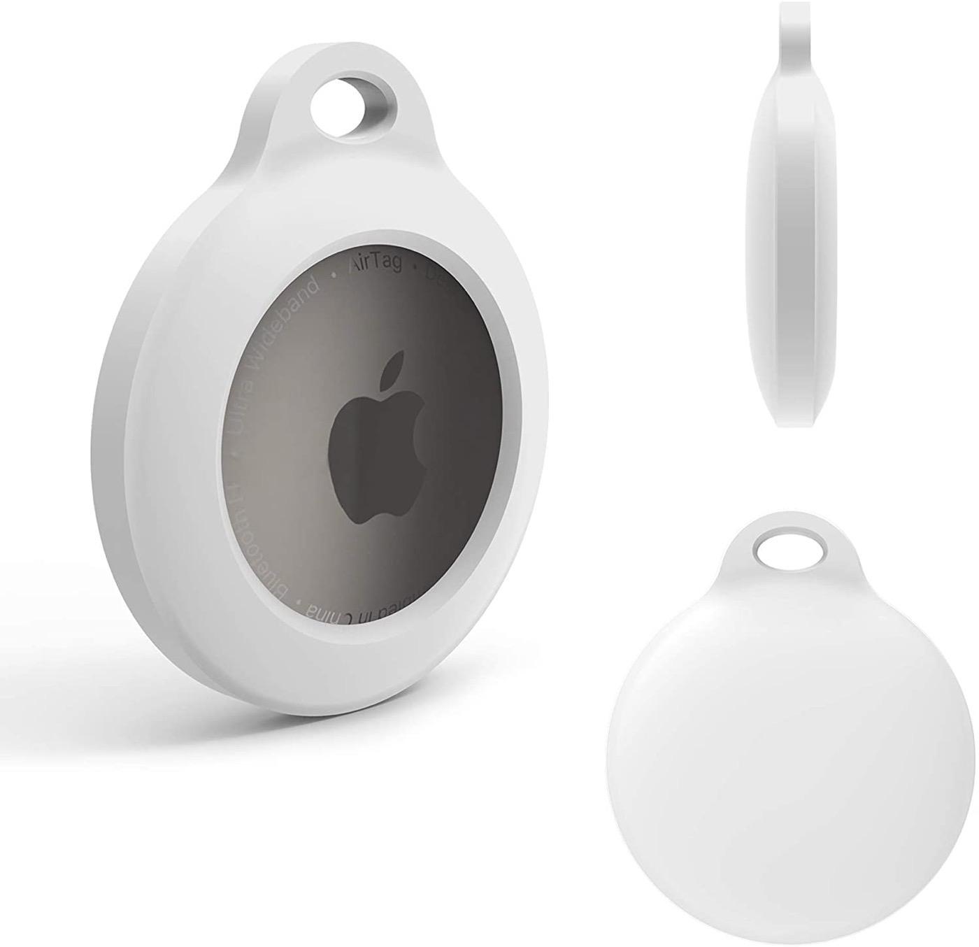 AppleAirTags KeyChain 04