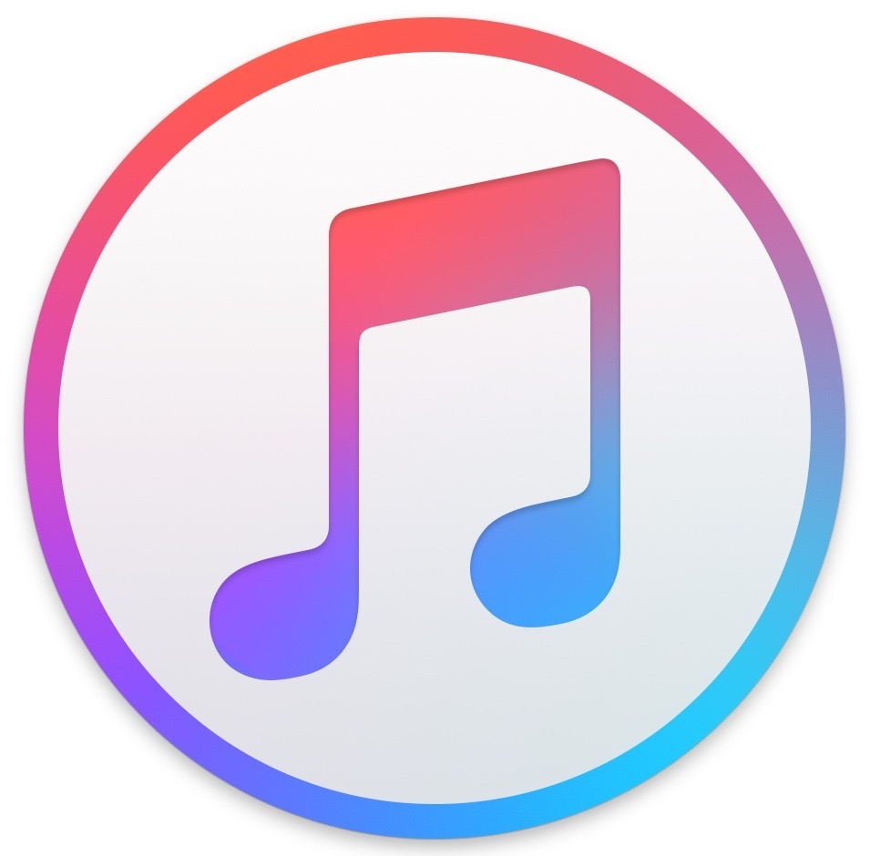 MacOSBigSur iTunesinstall 14