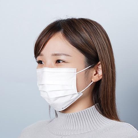 Panasonic mask 01