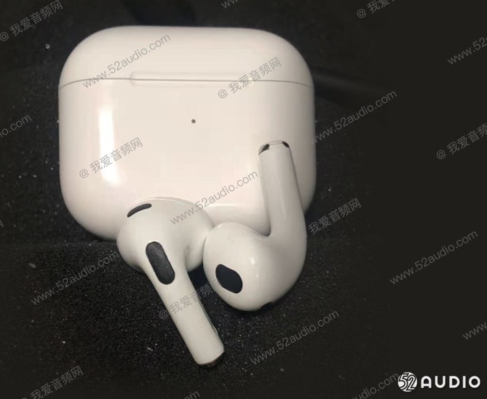AIrPods3 LeakPhotos 01
