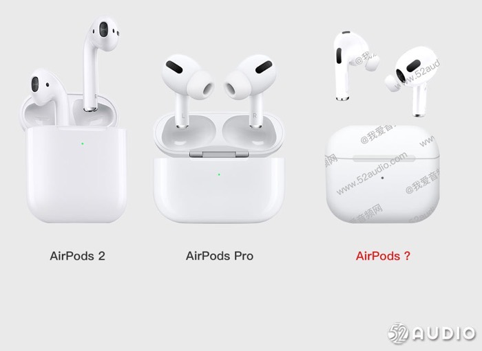 AIrPods3 LeakPhotos 02