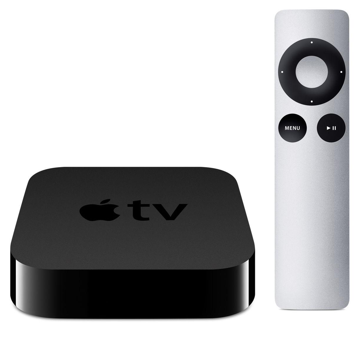 Appletv3gen youtubeappdiscon