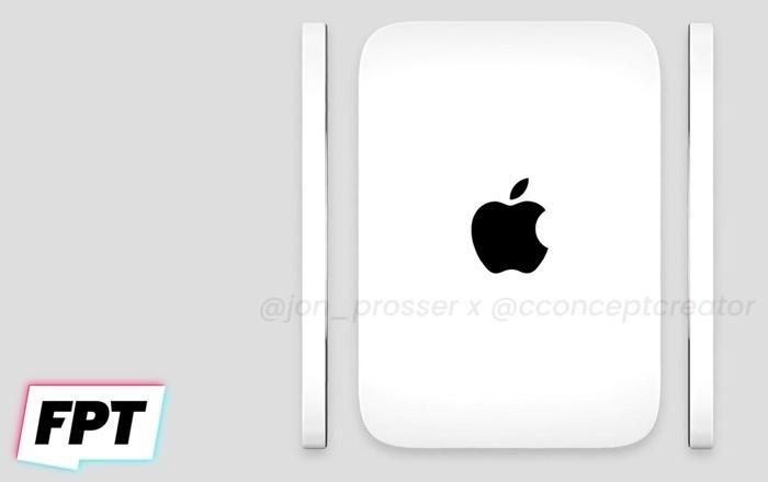 Apple MagSafeMobileBatery 02