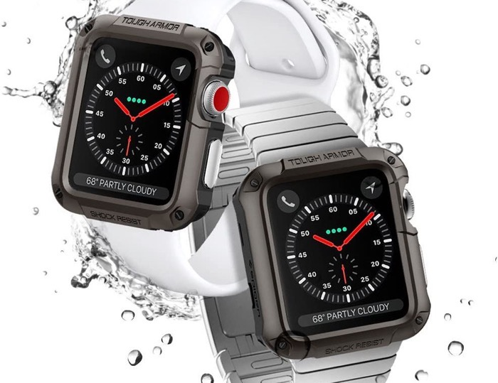 Applewatchexploreredition tuf