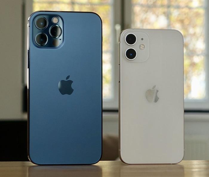 IPhone13series camerarumor