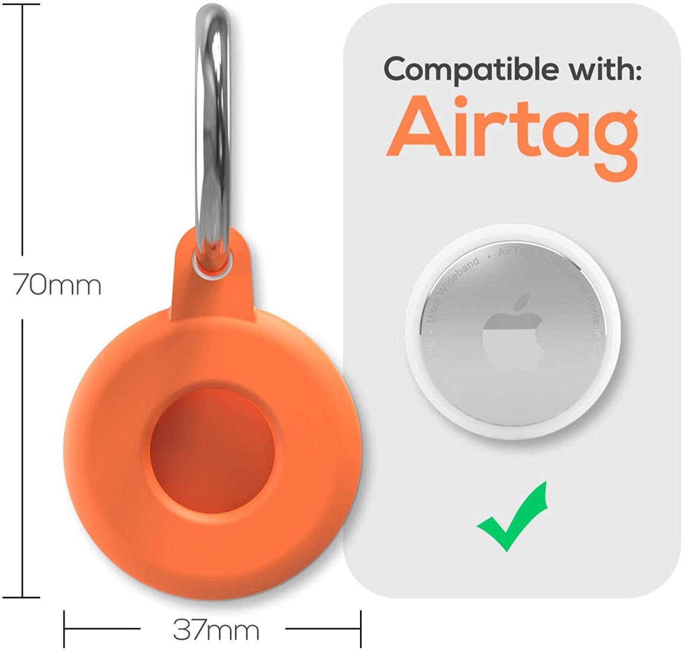 AirTags Case 02