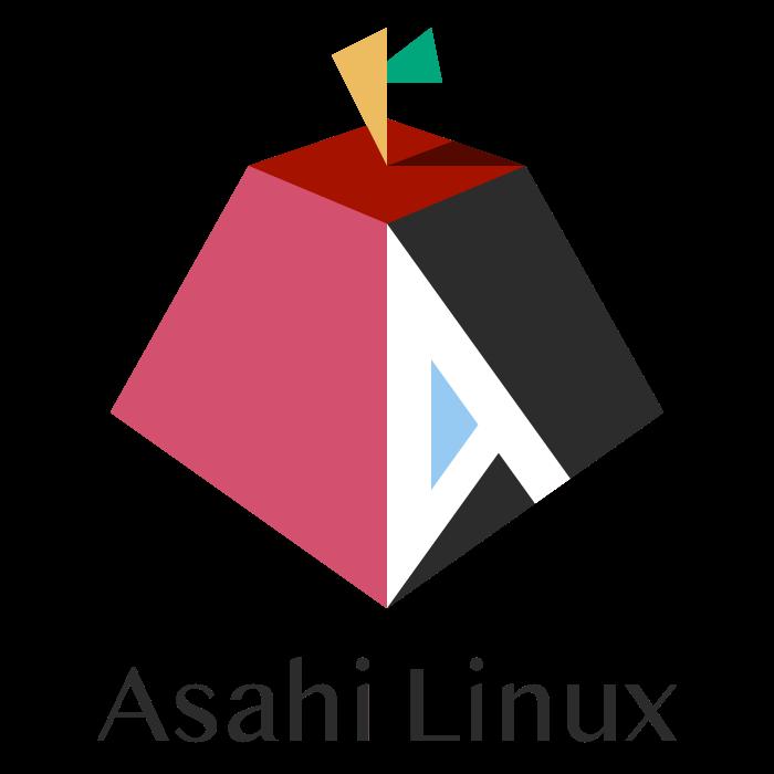 AsahiLinux 02