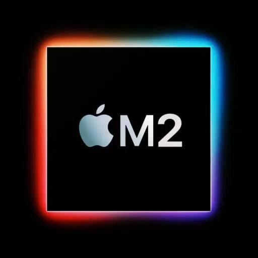M2chip 2021