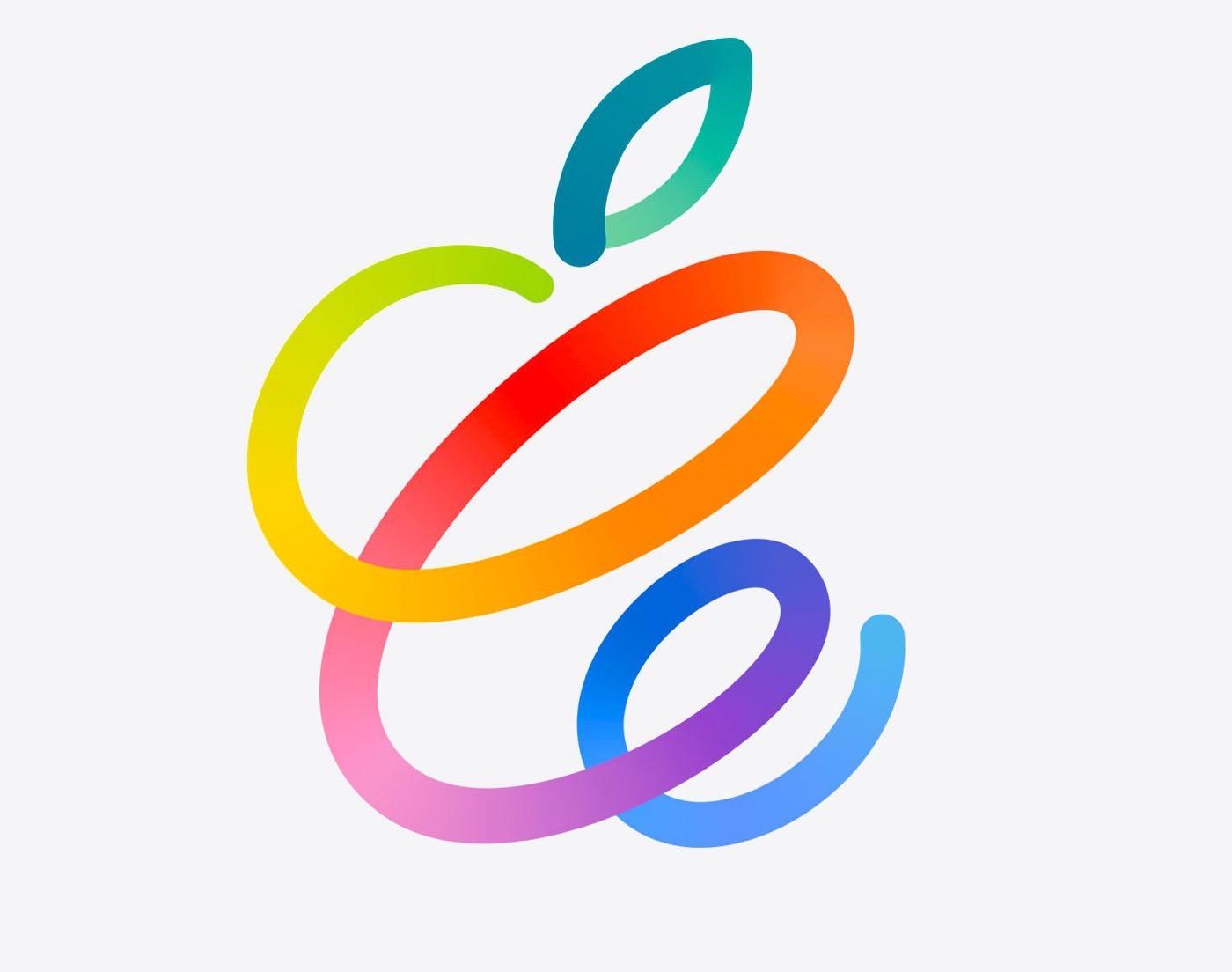 Appleevent 2021 420