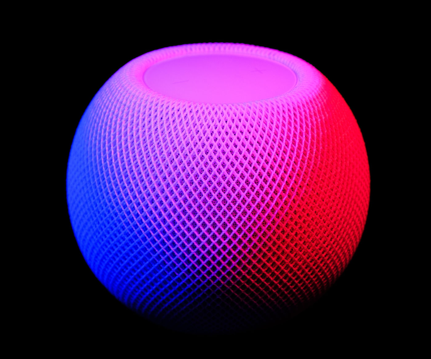 Appletv plus homepod