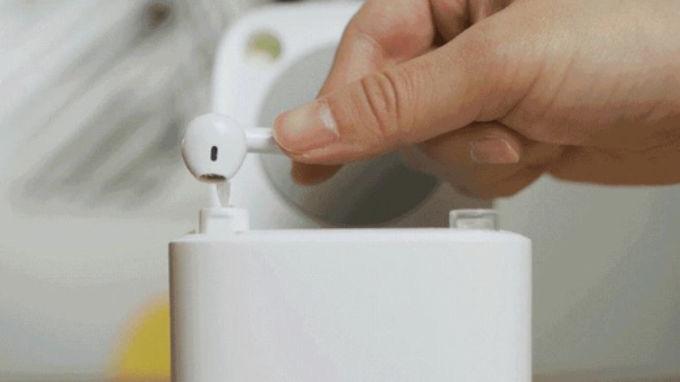 Earbudswasher 01
