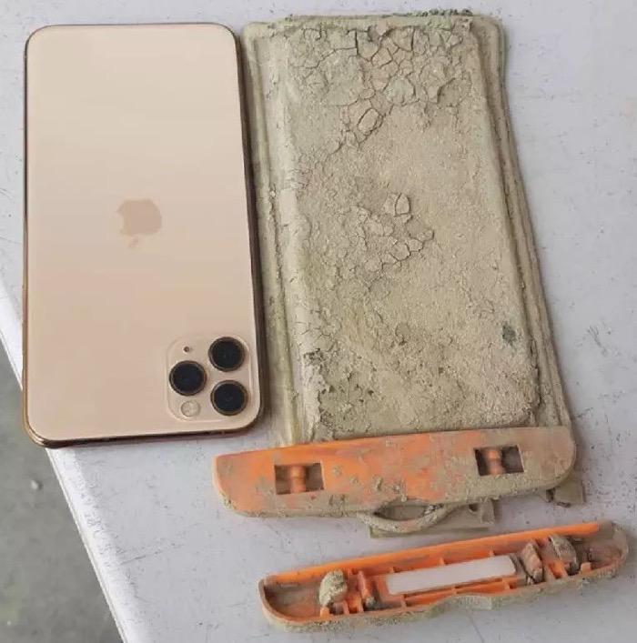 IPhone11promax taiwan koteijiken 02