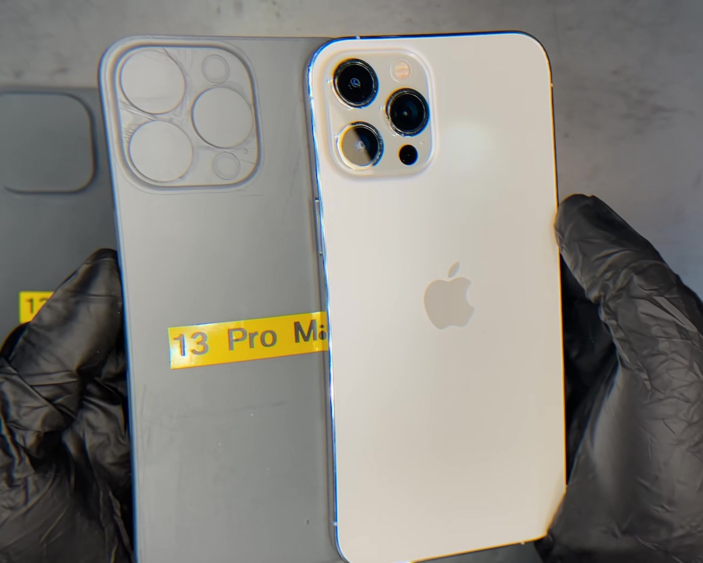 IPhone13 leakphotos 06
