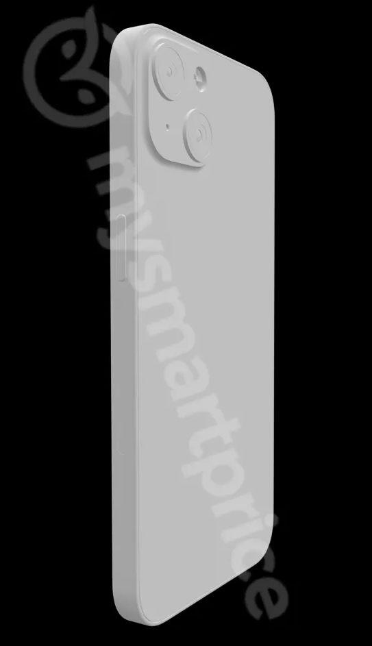 IPhone13 smallnotch 03