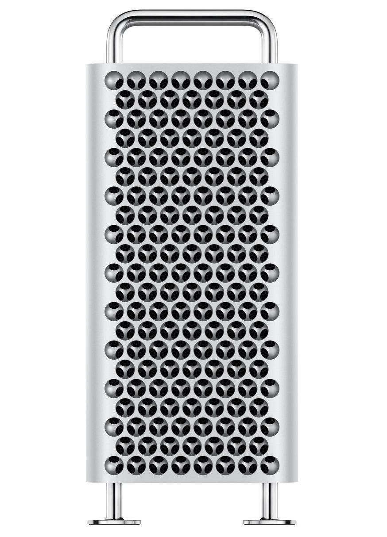 IPhonePro Patent 02