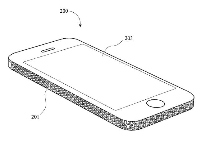 IPhonePro Patent 03