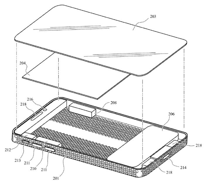IPhonePro Patent 05