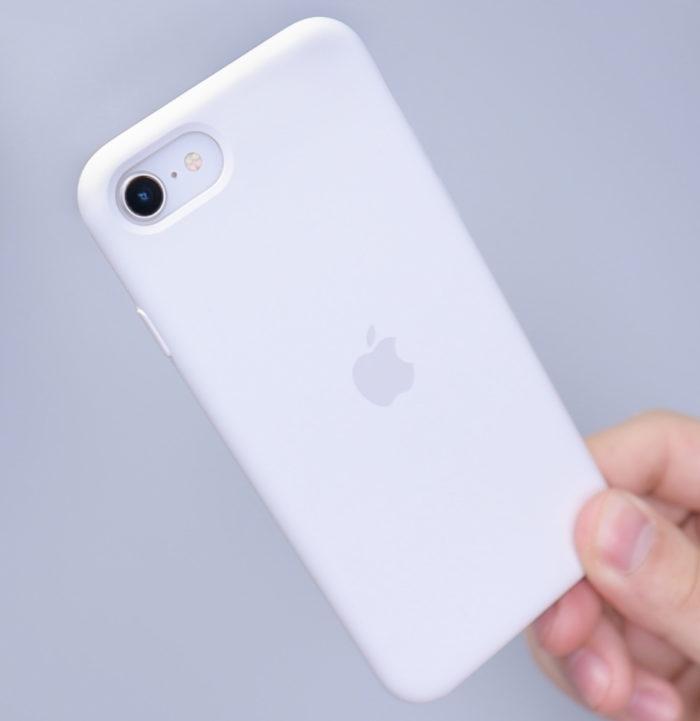 IPhoneSE2022 rumor