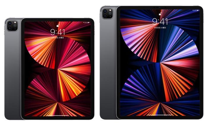 2021 iPadPro repairprice 01