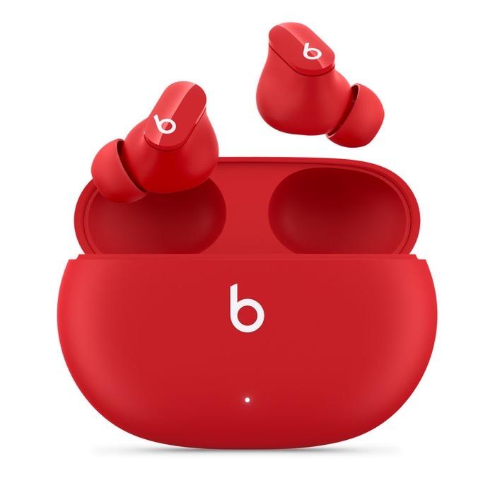 BeatsStudioBuds Release 03