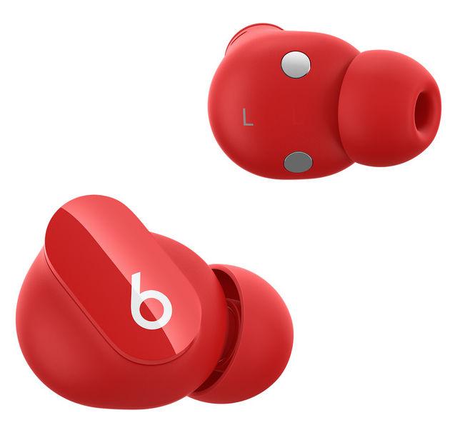 BeatsStudioBuds Release 05