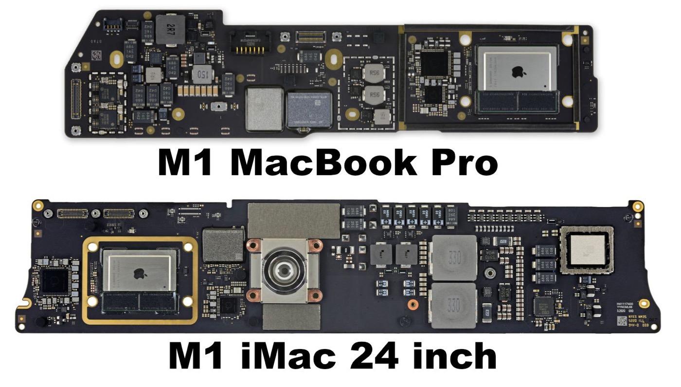 M1iMac24inch naibukouzou 04