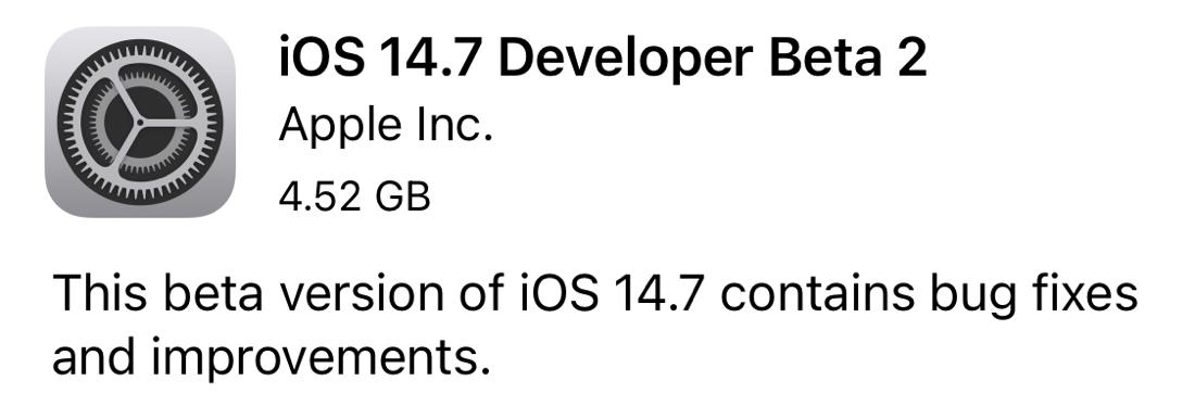 IOS14 7 beta2 SIMissue 05