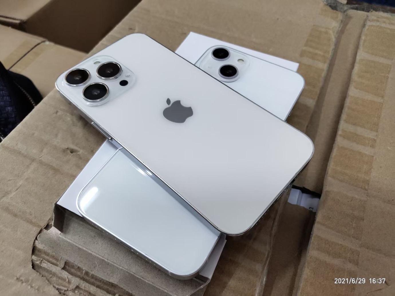 IPhone13Pro dummy 02
