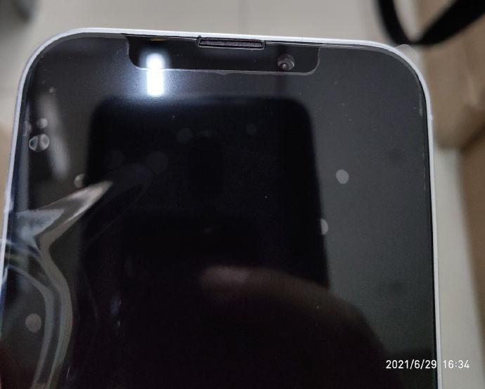 IPhone13Pro dummy 06