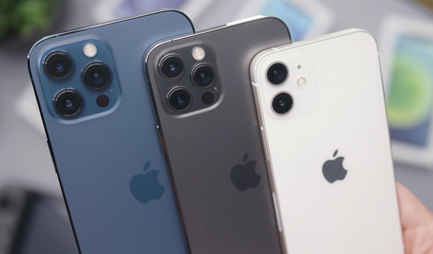 IPhone14 2022model rumor