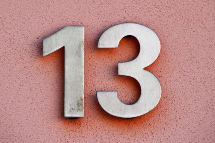Imikazu 13