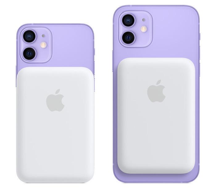 AppleMagSafeBatteryPack 01