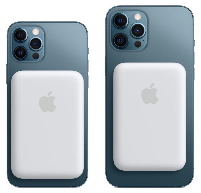 AppleMagSafeBatteryPack 02